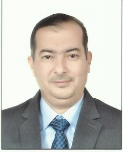dr wisam